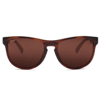 Hobie Polarized Sano Sunglasses